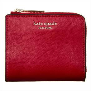 kate spade/ケイト・スペード 折財布 PWRU7765 写真