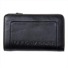 MARC JACOBS/マークジェイコブス 折財布 M0015105