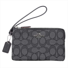 COACH OUTLET/コーチアウトレット リストレット F54627 写真