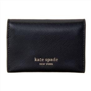 kate spade/ケイト・スペード カードケース PWRU7915 写真