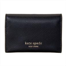 kate spade/ケイト・スペード カードケース PWRU7915