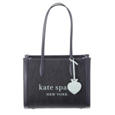 kate spade/ケイト・スペード トート PXRUB298