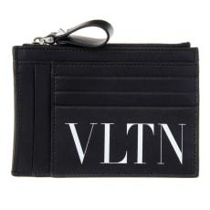 VALENTINO/ヴァレンティノ カードケース TY2P0688 LVN