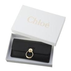 Chloe/クロエ 長財布 19SP040 A37