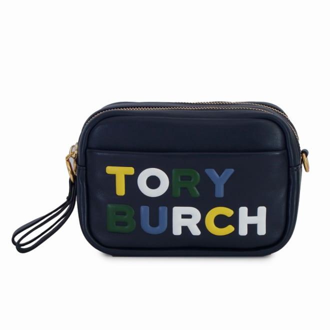 TORY BURCH/トリーバーチ ショルダー 64679