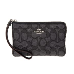 COACH OUTLET/コーチアウトレット リストレット F58033 写真