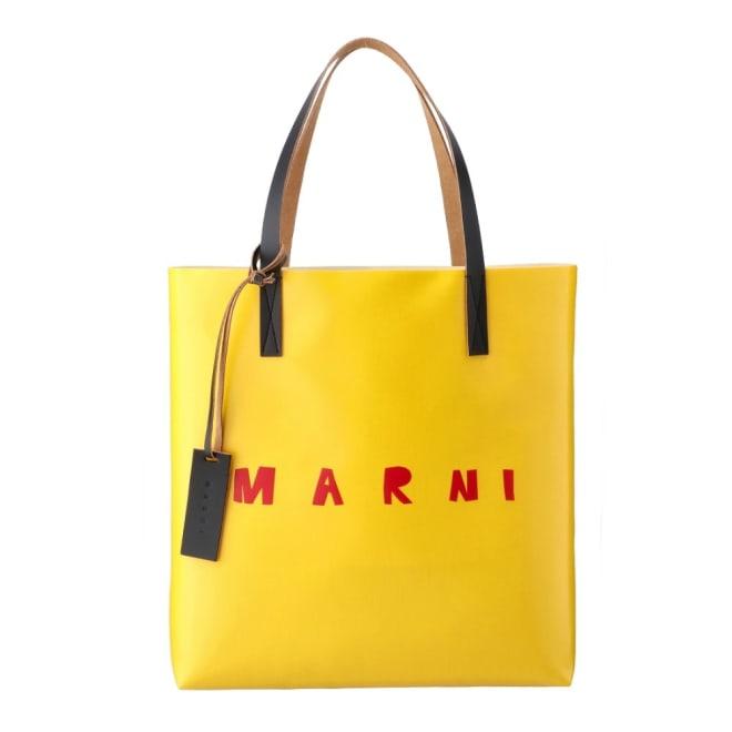 MARNI/マルニ トート SHMPQ10A06P3660Z2N31