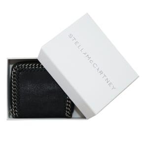 Stella McCartney/ステラマッカートニー 折財布 581236 W9132 写真