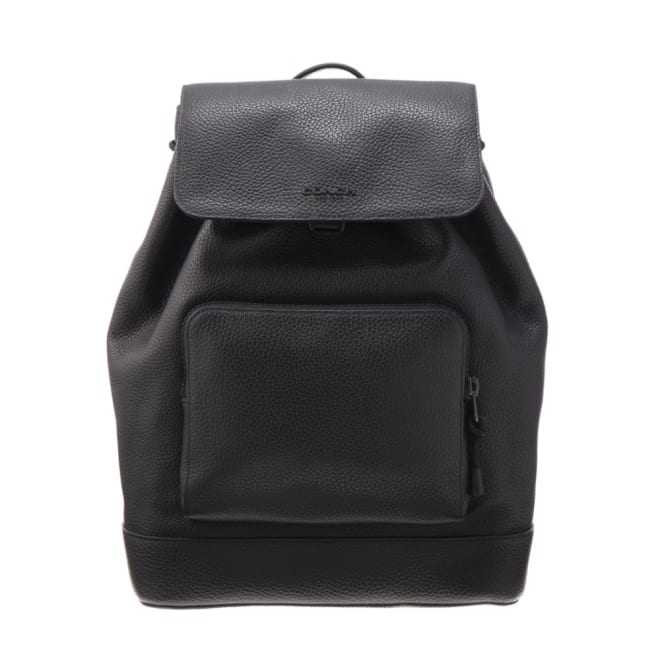 COACH OUTLET/コーチアウトレット バックパック C1280