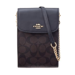 COACH OUTLET/コーチアウトレット フォンケース 3051 写真