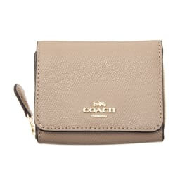 COACH OUTLET/コーチアウトレット 折財布 37968