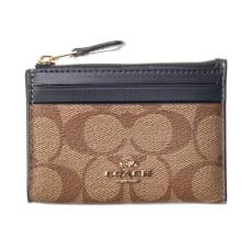 COACH OUTLET/コーチアウトレット カードケース 88208