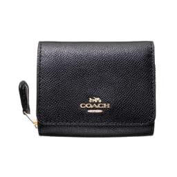 COACH OUTLET/コーチアウトレット 折財布 F37968