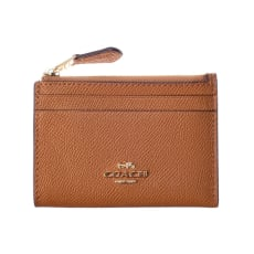 COACH OUTLET/コーチアウトレット コインケース F88250