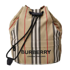 BURBERRY/バーバリー バッグ 8026737