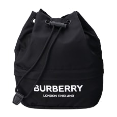 BURBERRY/バーバリー バッグ 8032188