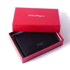 Salvatore Ferragamo/フェラガモ カードケース 667062