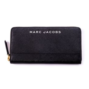 MARC JACOBS OUTLET/マークジェイコブス アウトレット 長財布 M0015160 写真