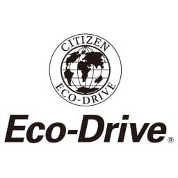 CITIZEN/シチズン Kii(キー) エコ・ドライブ時計 EG2043-57A