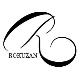 ROKUZAN/碌山 カイヤナイト リング