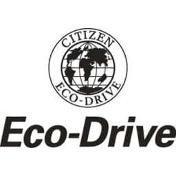 CITIZEN/シチズン EXCEED(エクシード)レディース エコ・ドライブ時計 EX2002-03A