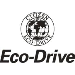 CITIZEN/シチズン EXCEED(エクシード) エコ・ドライブ時計 EW2260-55A