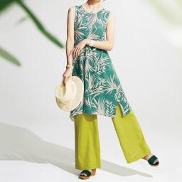 YUKIKO OKURA/ユキコ・オオクラ SV バングル コーディネート例
