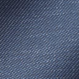 リネン混 シャンブレーシリーズ 12枚接ぎフレアスカート【2点以上で10%OFF】