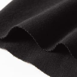 BODYWILD AIRZ/ボディワイルド エアーズ ボクサーパンツ 2枚組 ウエストも裾も切りっぱなしでラクなはき心地。繰り返し洗濯しても、ほつれにくく、長く着用いただけます。