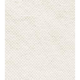 (3L・5L)オックスフォード ボタンダウンシャツ (長袖) (ア)ホワイト