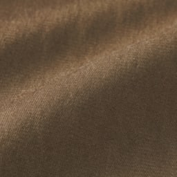 (股下丈74cm) レーヨンキュプラ混 セミワイドパンツ【2点以上で10%OFF】 生地アップ
