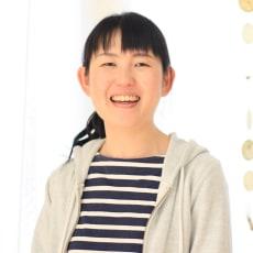 こん まりこ 【ディノスのお片付けコンサルティングサービス】
