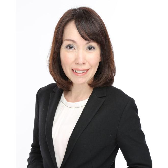 曽田 圭子 【ディノスのお片付けコンサルティングサービス】