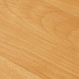 【レンタル仮申込】Pippi/ピッピ カウンター下収納庫 引き戸 幅120奥行23cm 【アルダー無垢材】前板と扉枠に無垢材を贅沢に使用。