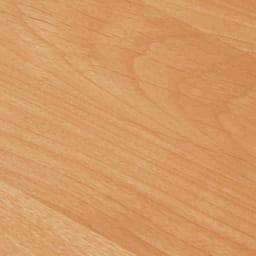 【レンタル仮申込】Pippi/ピッピ カウンター下収納庫 チェスト 幅45奥行32cm 【アルダー無垢材】前板と扉枠に無垢材を贅沢に使用。