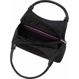 使いやすいフォーマルジャカードバッグ| 結婚式・法事・卒業式・入学式・パーティー