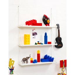 LEGO/レゴ Miniボックス セット