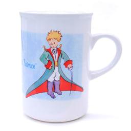 星の王子さま カップ3客セット 正装の王子さま