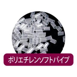 京都西川/3段階に高さ調整できる ネックスフィットピロー(やわらかめ)