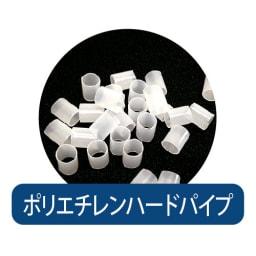 京都西川/3段階に高さ調整できる ネックスフィットピロー(しっかりめ)