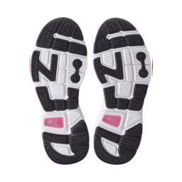 アキレス瞬足/レモンパイ 362(19-23cm)|子供靴 左右非対称ソール(※デザインは各色共通ですが色は異なります。)
