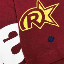 RealBvoice(リアルビーボイス)/レディース リアルTシャツ
