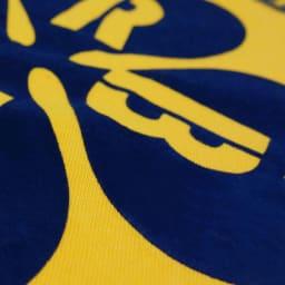RealBvoice(リアルビーボイス)/キッズ クローバー柄 Tシャツ(130-160cm)