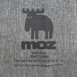 moz(モズ)/レジカゴ保冷バッグ