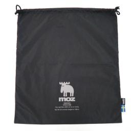 moz(モズ)/巾着セット2P 大きいサイズ