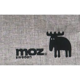 moz(モズ)/ショッピングキャリー トート型