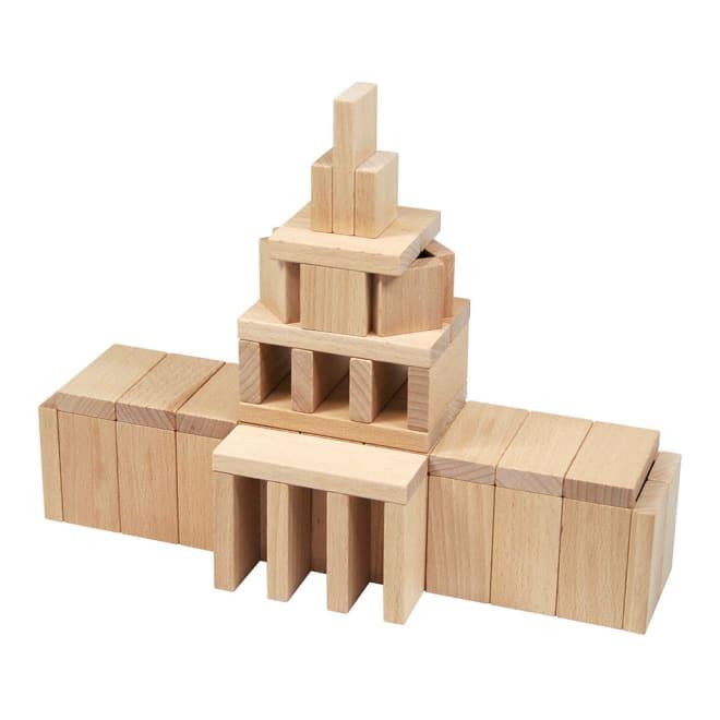くもん/クリエイティブつみき112|知育玩具