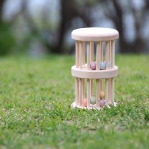 Ed・Inter(エド・インター)/いろはタワー|おもちゃ・知育玩具 写真