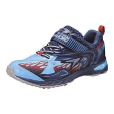 アキレス瞬足/214(19-23cm)|子供靴