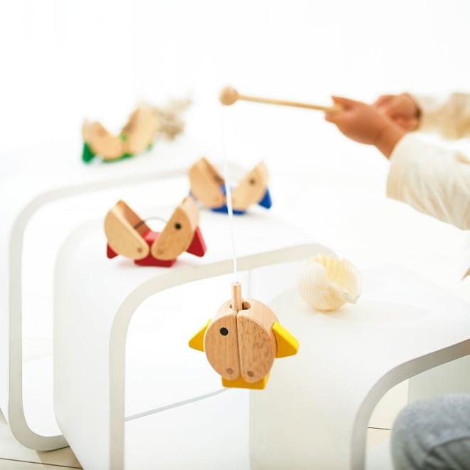 Ed・Inter(エド・インター)/フィッシングゲーム|おもちゃ・知育玩具